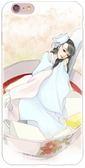 設計師版權【杏仁豆腐】系列:空壓手機保護殼(HTC、SONY)