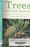 二手書R2YBb《Trees of North America》2001-158