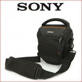 索尼相機包A7 A9 A7R2 A7R3 A7RM3 A7M2 RX10M3 M4 A99便攜三角包【美物居家館】