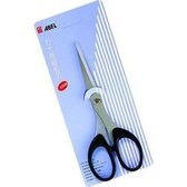 《享亮商城》Q60041 高級剪刀(吊卡式) 7吋