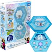7-8月特價 冰雪奇緣 冰雪奇緣2 FROZEN 2 閃亮亮音樂飾品盒 TOYeGO 玩具e哥
