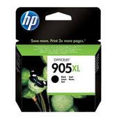 HP T6M17AA (NO.905XL) 黑色墨水匣