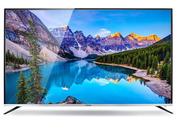奇美 CHIMEI TL-75U800 4K HDR 聯網液晶顯示器