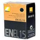 ENEL15 原廠電池