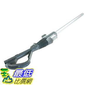 [104美國直購] 戴森 Wand Handle Assembly Designed to Fit Dyson DC07 Vacuum USAHAN71