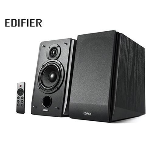 【名展音響 】EDIFIER 漫步者 R1855DB 2.0聲道藍牙喇叭