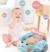 兒童玩具1到3周歲半2益智類女孩寶寶智力開發男孩小孩 簡而美