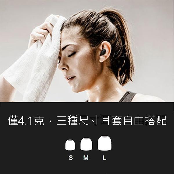 【coni shop】睿米Redmi AirDots真無線藍牙耳機2 現貨 當天出貨 小米無線耳機 藍牙耳機