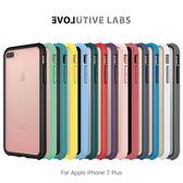 贈傳輸線 Evolutive Labs Apple iPhone 7 Plus 犀牛盾防摔框 保護殼 手機殼 I7P