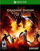 X1 Dragon's Dogma: Dark Arisen 龍族教義:黑暗再臨(美版代購)