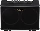 凱傑樂器 Roland AC-40 35...