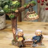 送媽媽爸爸母親節父親生日禮物實用的中年韓國創意40歲特別小禮品 igo 范思蓮恩