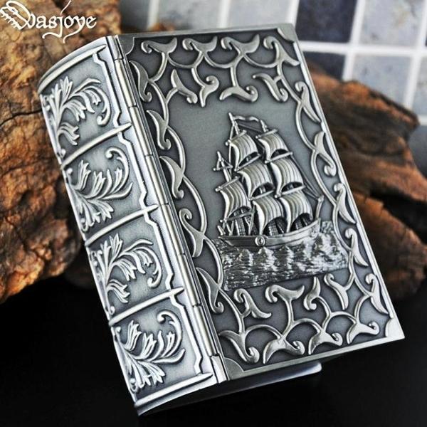 遠帆非實木質手飾品收納盒歐式韓國公主首飾盒珠寶戒指盒名品匯