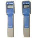 《EZ-DO》TDS測試筆 經濟型 Pen type TDS Meter