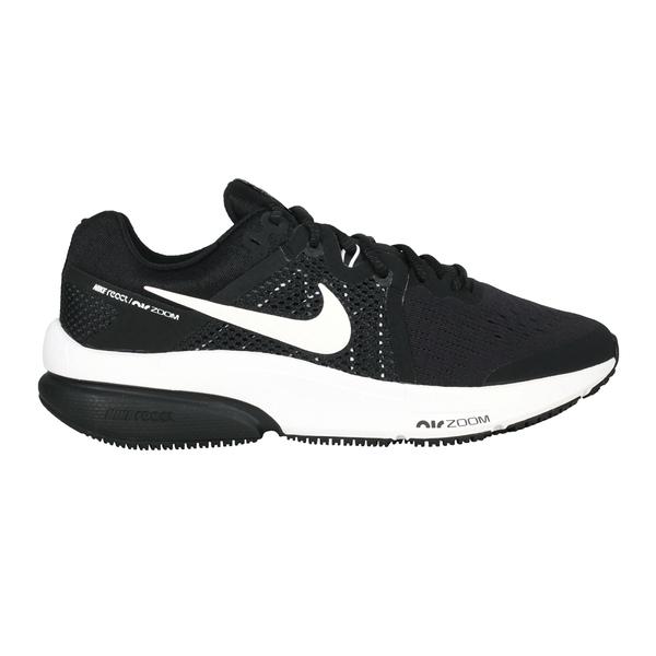 NIKE ZOOM PREVAIL 男慢跑鞋(免運 路跑 輕量 避震 健身房 ≡體院≡ DA1102001