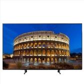 Panasonic國際牌【TH-55HX750W】55吋4K聯網電視