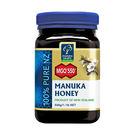 【蜜紐康manuka health】麥蘆卡蜂蜜 MGO550+ 500g