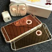 三星 S9 Plus S9 鏡面軟殼 鏡面 電鍍 鏡面手機殼 全包覆 軟殼