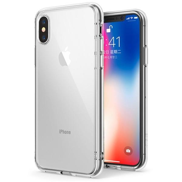 防摔空壓殼 iphone X XS Max XR 加厚氣囊 手機殼 防摔 氣墊殼 冰晶盾 不易褪色 BOXOPEN