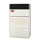 【南紡購物中心】聲寶【AUF-PC240T/APF-PC240BT】聲寶定頻三相220V落地箱型分離式冷氣