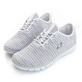 【La new outlet】輕便鞋2.0 輕量休閒鞋 懶人鞋(女223622141)