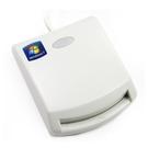 智慧型IC晶片ATM讀卡機 EZ100P...