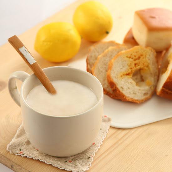 楓康古早味無糖豆漿2kg~非基因改造
