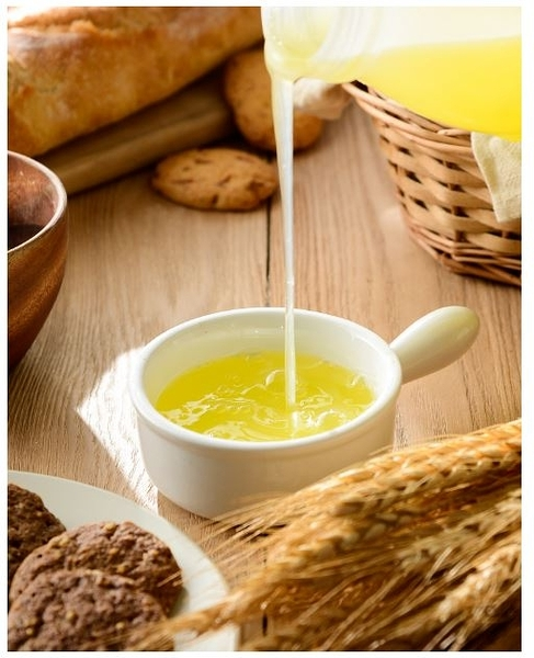 上豐蛋品-冷藏新鮮蛋白液1公升(1罐)【免運冷藏宅配】
