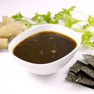 漫波醬 (1Kg) ★愛家純素美食 (可搭配漫波排) 全素醬料  健康素食