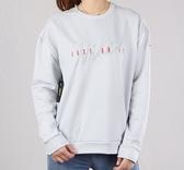 NIKE服飾系列-AS W NK THRM FLC ALL TM CRW NK 女款加绒長袖上衣-NO.BV5226043