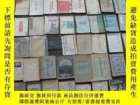 二手書博民逛書店東北地主富農研究罕見1947年初版 東北書店佳木斯印10257