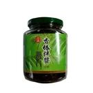 (茂格)天然香椿拌醬/370g