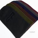 毛帽 全罩頭套式露眼造型 柒彩年代【NMA11】單頂
