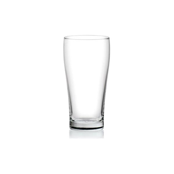 Ocean 康尼爾啤酒杯285ml