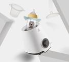 小白熊暖奶器 多功能溫奶熱奶器0961 ...