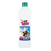 【可立潔】萬用去污乳750g/瓶