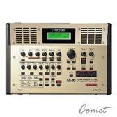 BOSS GS-10 吉他多重效果器/錄音介面(日本製)