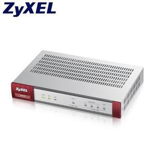 ◤全新品 含稅 免運費◢ ZyXEL ZyWALL USG40 UTM Bundle 整合式安全閘道器