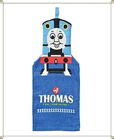 湯瑪士 擦手巾 通販 奶爸商城 特價