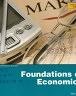 二手書R2YBv1 2011年《Foundations of Economics