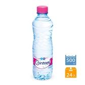 Contrex 礦翠 天然礦泉水(500mlx24入)