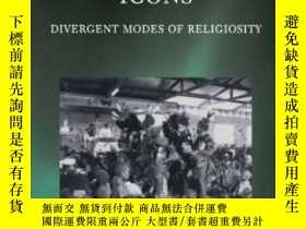 二手書博民逛書店Arguments罕見And Icons: Divergent