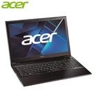 ACER i5高效獨顯混碟筆電T4520...