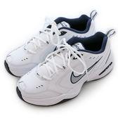 Nike 耐吉 AIR MONARCH IV  慢跑鞋 415445102 男 舒適 運動 休閒 新款 流行 經典