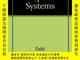 二手書博民逛書店Tense罕見And Aspect SystemsY256260 Osten Dahl Blackwell P