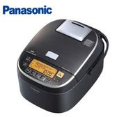 Panasonic SR-PX184 10人份可變壓力IH日本原裝電子鍋