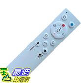[9美國直購] CHOUBENBEN 遙控器 Replacement Remote Control for Dyson Pure Hot+Cool HP00 HP01