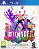 預購2018/10/26 PS4舞力全開 2019 Just Dance 2019 亞版中文版