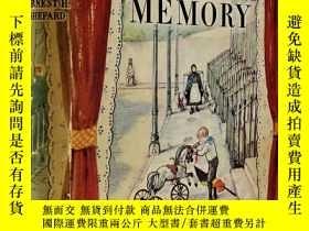 二手書博民逛書店《畫自記憶》DRAWN罕見FROM MEMORYY417672 E.H. Shepard Methuen &a