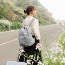 旅行生活後背包 旅行收納 旅行袋 鞋包 後背包 內衣包 盥洗包 洗漱包 摺疊包 整理包【歐妮小舖】
